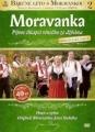 Báječné léto s Moravankov 2