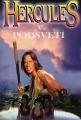 Herkules v podsvetí