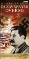 II. světová válka za zavřenými dveřmi 4