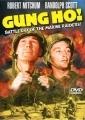 Gung ho ?