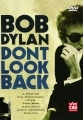 Bob Dilan: Dont Look Back