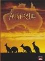 Austrálie - Země za hranicemi času