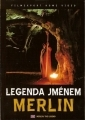 Legenda jménem Merlin