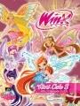 Winx club 7 - 3. séria