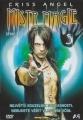 Criss Angel: Mistr magie 5 - série 1.