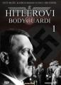 Hitlerovi bodyguardi 1