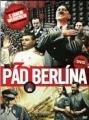 Pád Berlina 1