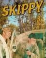 Skippy 3 - seriál