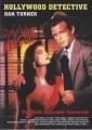 Hollywood detective Dan Turner - Polibek havraní červeně