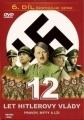 12 let Hitlerovy vlády 6