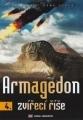 Armagedon zvířecí říše 4