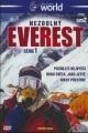 Nezdolný Everest - DVD 2