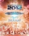 2012 - Nostradamus