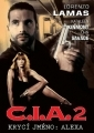 C.I.A. 2