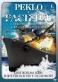 Peklo v Pacifiku - 1. DVD