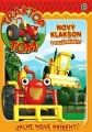 Traktor Tom 6 - Nový klakson