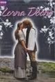 Lorna Doone 1