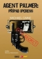 Agent Palmer - prípad IPCRESS