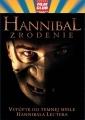 Hannibal - Zrodenie zla