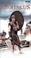 Nesmrtelní válečníci - Spartakus