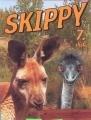 Skippy 7