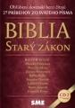 Biblia starý zákon 2