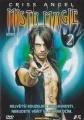 Criss Angel: Mistr magie 2 - série 1.