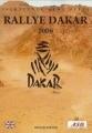 Ralley Dakar 4