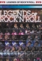 Legends of Rock ´n´ Roll