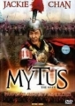Mýtus