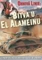 Ohnivá linie: Bitva u El Alameinu