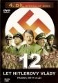 12 let Hitlerovy vlády 4