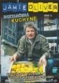 Jamie Oliver - série 2. - Roztančená kuchyně 4