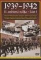 1939-1942 - II. světová válka 1