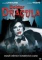 Doktor Dracula