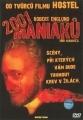 2001 Maniaku