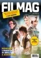 FILMAG 03/2011