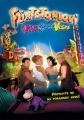 Flintstoneovi - Viva Rock Vegas
