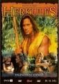 Herkules 4 - legendárne výpravy