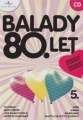 Balady 80. let 5