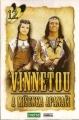 Vinnetou 12: Vinnetou a míšenka Apanači