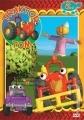 Traktor Tom 2 - Ufoni