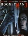Booyey Man 3