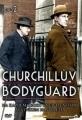 Churchillův bodyguard 2