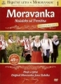 Báječné léto s Moravankov 1