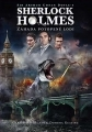 Sherlock Holmes - Záhada potopené lodi