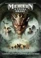 Merlin a válka draků