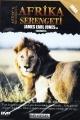 Afrika - Serengeti