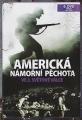 Americká námořní pěchota ve 2. světové válce 6