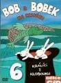 Bob a Bobek - Na cestách 6